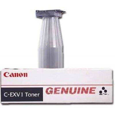 Canon Toner C-EXV 1 (IR5000/6000/5000i/6000i/5020i/6020i)