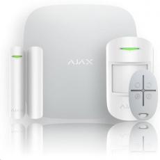 Ajax StarterKit white (7564)