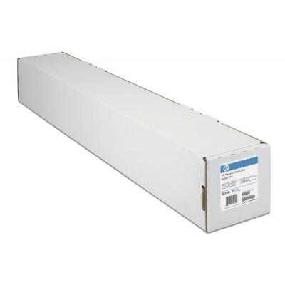 HP Premium Vivid Color Backlit Film-1524 mm x 30.5 m (60 in x 100 ft),  8.7 mil,  285 g/m2, Q8750A
