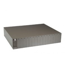 D-Link DMC-1000 16 Slot Chassis for DMC Series Media Converters