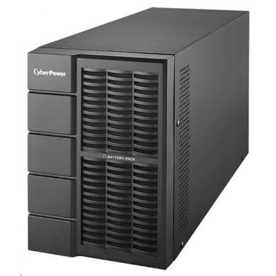 CyberPower Battery Pack pro Smart App Online OLS1000E/OLS1500E/OLS1000EXL/OLS1500EXL
