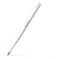 Xiaomi Mi Rollerball Pen Refill