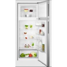 AEG RDB424E1AX chladnička kombinovaná