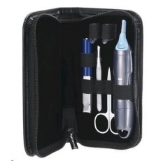 REMINGTON NE 3455 Hygienický zastřihávač