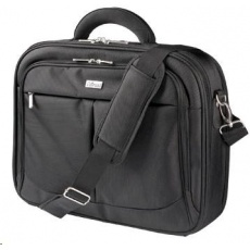 """TRUST Brašna na notebook 17,3"""" Sydney Carry Bag"""