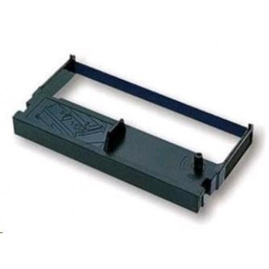 Epson páska černá ERC-32 pro TM-H6000/TM-U675 (ERC32B)