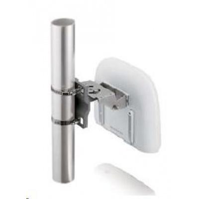 Zyxel příslušenství k venkovnímu krytu pro access pointy pro instalaci na tyč