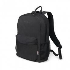 "BASE XX Laptop Backpack B2 12-14.1"""