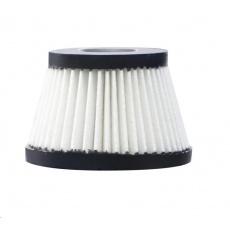 Cordless Car Vacuum Cleaner - filter