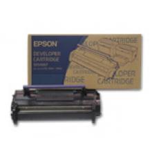 EPSON Fotoválec AcuLaser CX16 - (45.000 čb/11.250 bar stran)
