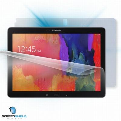 ScreenShield fólie na celé tělo pro Samsung Galaxy Note Pro 12.2 WiFi + LTE (SM-P905)