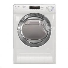 CANDY GVH 9913NA1-S sušička prádla
