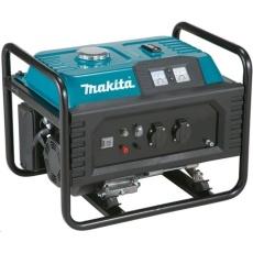Makita EG2250A elektrocentrála