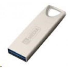 My MEDIA Flash Disk Alu 128GB USB 3.2 Gen 1 hliník
