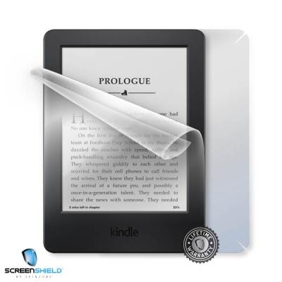 ScreenShield fólie na celé tělo pro Amazon Kindle 6 Touch