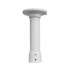 Uniview adaptér (200mm) pro montáž kamery pod strop vč. podstavy