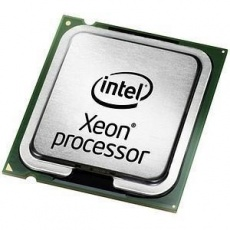 HPE CPU ML350 Gen9 E5-2620v4 Kit HP RENEW 801232-B21