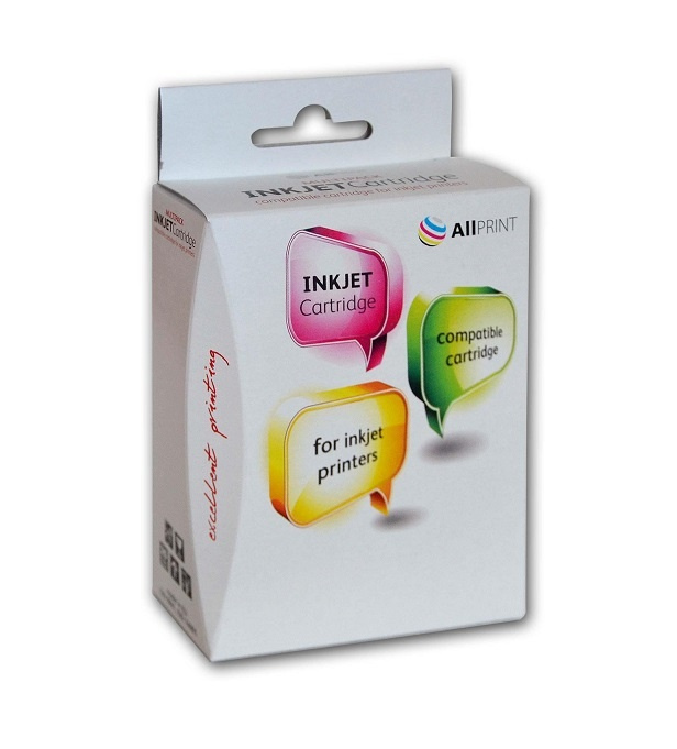 Xerox alternativní INK HP (CN626AE/971XL), 110ml, cyan