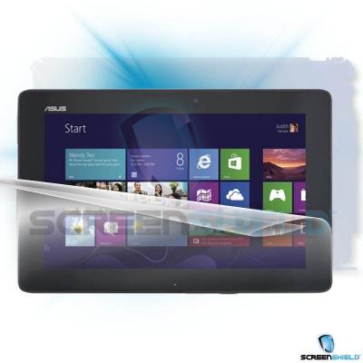 ScreenShield fólie na celé tělo pro Asus VivoTab TF810C