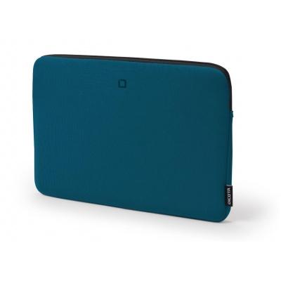 DICOTA Skin BASE 15-15.6, blue