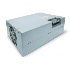 Legrand Externí Dobíječ přídavné bateri pro UPS Daker Plus 5-10 kVA