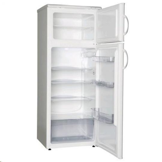 SNAIGE FR240 1501AA chladnička kombinovaná