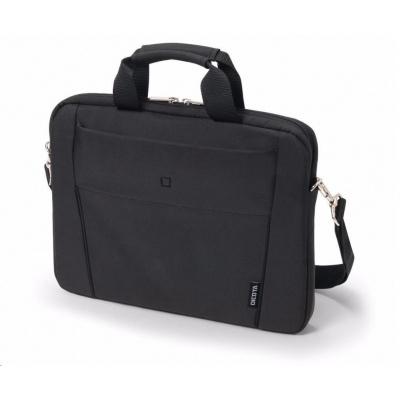 DICOTA Slim Case BASE 15-15.6, black