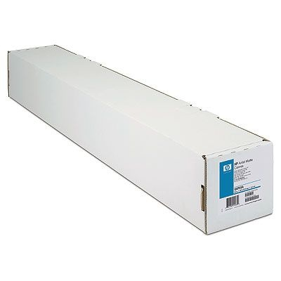 HP Premium Vivid Color Backlit Film-1372 mm x 30.5 m (54 in x 100 ft),  8.7 mil,  285 g/m2, Q8749A