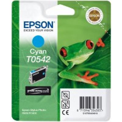EPSON ink bar Stylus Photo R800/R1800 - Cyan