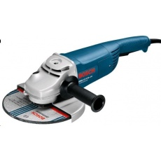 Bosch GWS 22-230JH, Professional, Úhlová bruska