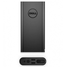 DELL Power Companion (18,000 mAh) PW7015L