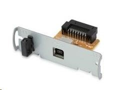 EPSON USB interface UB-U05 pro TM-T88V, T88IV