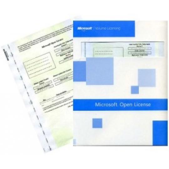 Visual Studio Pro Sub MSDN Lic/SA Pack OLP NL GOVT Qualified