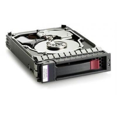 HP HDD MSA SSD 1.6TB 12G Mixed Use SAS 2.5in
