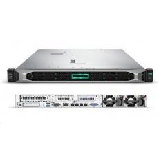 HPE PL DL360g10 5218R (2.1G/20C/28M/2666) 1x32G S100i 8SFF NC562FLR-T 2x10G 1x800W EIR NBD333 1U P24740R-B21 RENEW