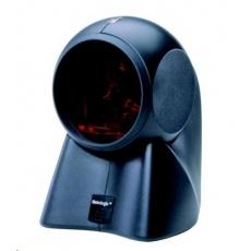 Honeywell MS7120 Orbit, všesměrový, RS232, černý (MK-7120)