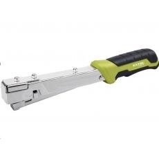 Extol Craft kladivo sponkovací, 6-10mm/tl.0,7mm
