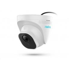REOLINK bezpečnostní kamera RLC-520-5MP