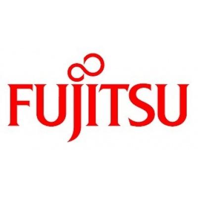 FUJITSU RAM SRV 4GB DDR4-2400 U ECC - TX1310M3 TX1320M3 TX1330M3 RX1330M3