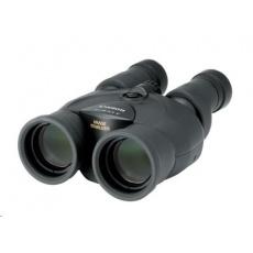 Canon Binocular 10 x 30 IS II dalekohled