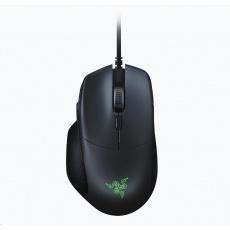 RAZER myš Basilisk Essential, optická, herní