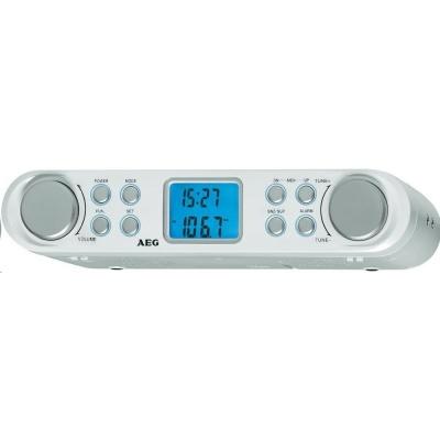 AEG KRC 4344 kuchyňské rádio
