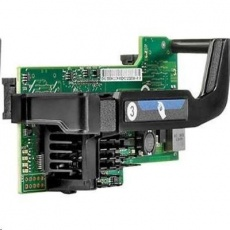 HP Ethernet 10Gb 2-port 560FLB Adapter