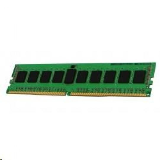 8GB DDR4 2666MHz Module, KINGSTON Brand  (KCP426NS8/8) 8Gbit