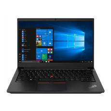 """LENOVO NTB ThinkPad E14 Gen3 - Ryzen 7 5700U,14""""FHD IPS,16GB,512SSD,HDMI,USB-C,camIR,W10P,3r carry-in"""
