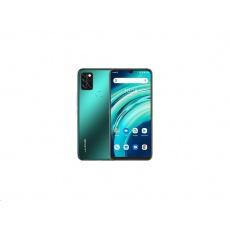 UMIDIGI A9 Pro Green