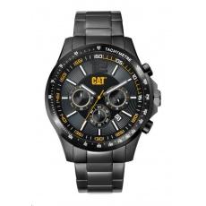 CAT Boston AD-163-16-131 pánské hodinky