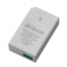 NIKON EN-EL24 baterie pro Nikon J5