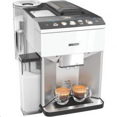 Siemens TQ507R02 espresso