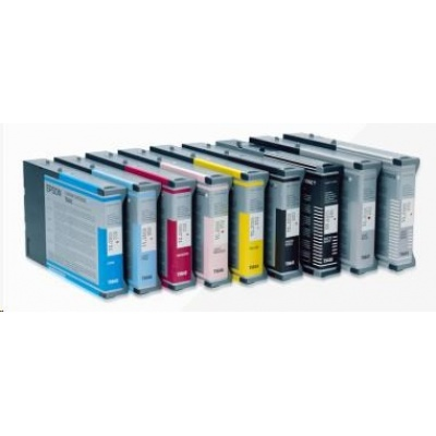 EPSON ink bar Stylus Pro 4880 - light vivid magenta (110ml)